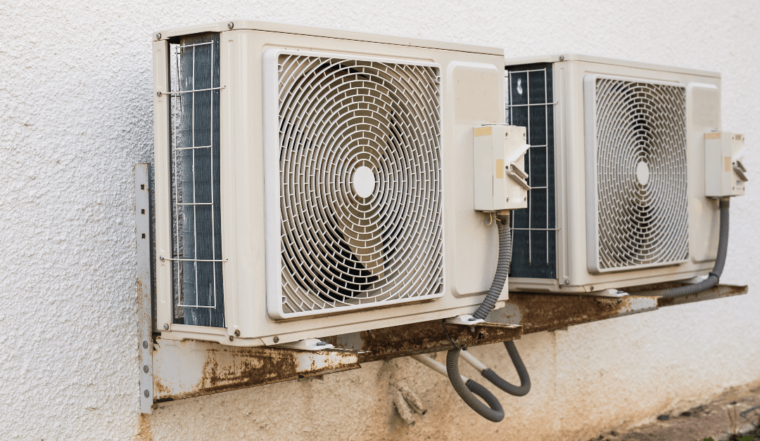 Air Conditioning Service – Does My Unit Have A Warranty?