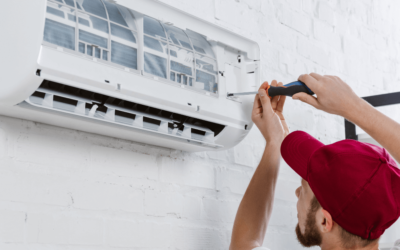 How Long Can I Delay My Air Conditioning Repair?