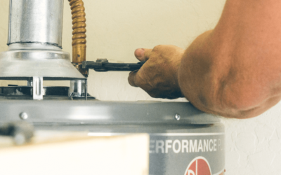 How Often Should You Have Your Heater Inspection