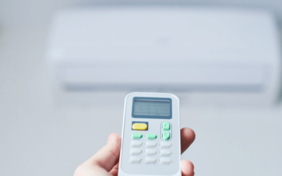 How to Calculate Savings on New AC Units in 2020
