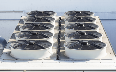 Technical School Vs. College How HVAC Professionals Can Earn More