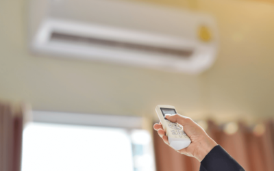 If You Don't Get An AC Tune Up Now, You'll Pay For It Later