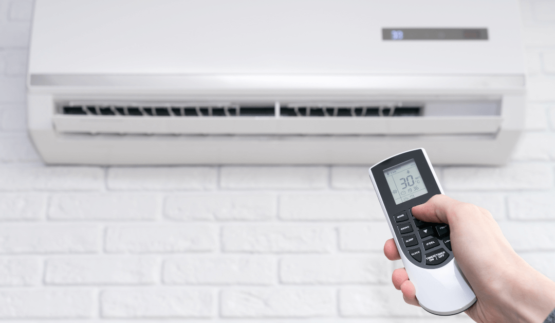 Beating the High cost of Staying Cool: Our AC Tips