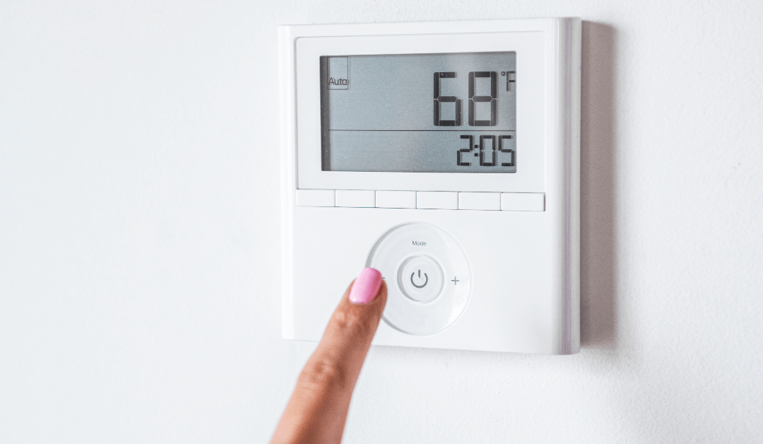 How Much Electricity Does a Central Air Unit Use?