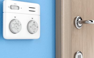 How Often Should I Replace My Thermostat?